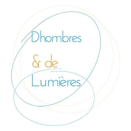 DHOMBRES & DE LUMIERES